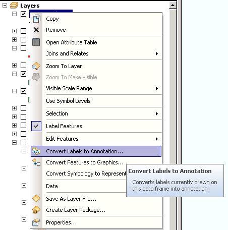 lock layout view arcgis arcgis desktop quot lock quot labels at specific size