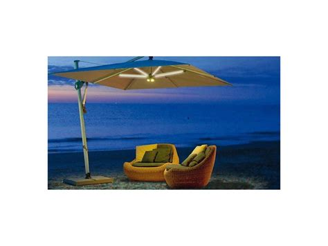 Eclairage Piscine Sans Fil 4999 by Kit D 233 Clairage Led Sans Fil Pour Parasol Piscine Center Net