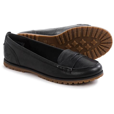timberland loafer timberland joslin loafers for 153gk save 68
