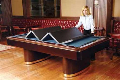 pool table covers  billiards table cover  sale