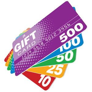 Sell Buy Gift Cards - 5 great websites to sell buy unwanted gift cards