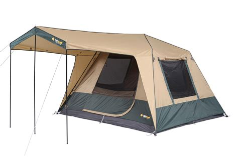 oztrail awning tent oztrail fast frame tourer 300 reviews productreview com au