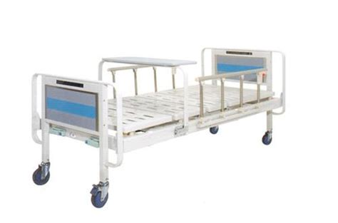 does medicare pay for hospital bed l2150 w950 h550mm adjustable standard medicare manual