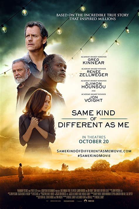 film anak bioskop oktober 2017 bioskop oktober 2017 bakal seru dengan 37 film ini
