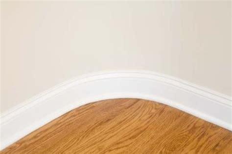 hardwood floor glue engineered hardwood floors glue engineered hardwood floors