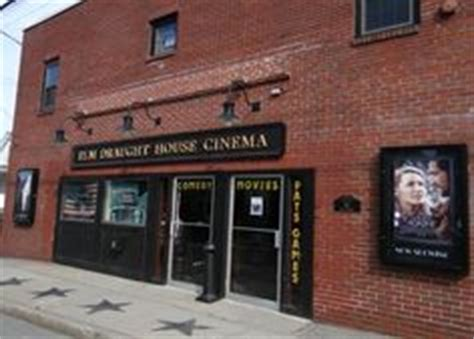 elm draught house cinema 1000 images about millbury massachusetts real estate on pinterest massachusetts