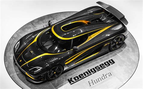 koenigsegg symbol wallpaper 2014 koenigsegg agera s hundra wallpaper hd car wallpapers