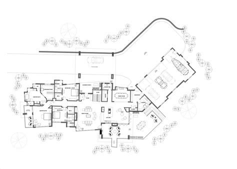 custom mountain home floor plans splendor and livability luxury custom mountain home