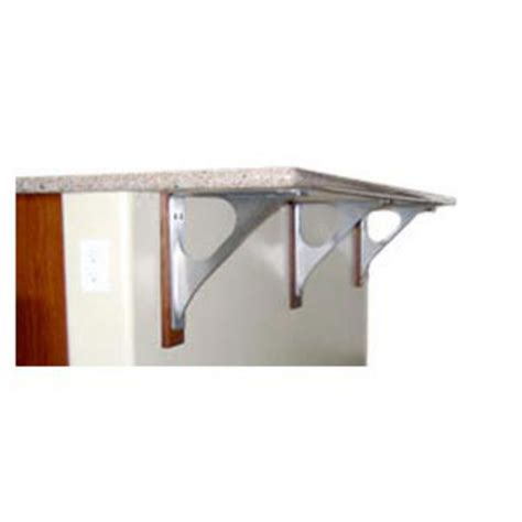 federal brace s federal countertop brace supports your