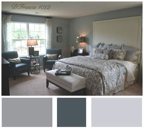 traditional paint colors bedroom blue gray paint colors 17 best images about blue gray bedroom nice on