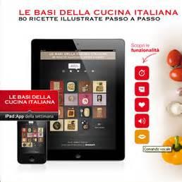 le basi della cucina italiana l app 171 le basi della cucina italiana 187 il sole 24 ore
