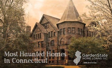 haunted house ct best haunted houses in ct 28 images 17 best images