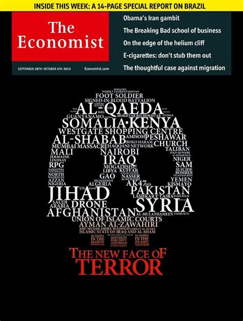 The Economist Special Report State Capitalism The Visible 21 January 2012 Free by The Economist Europe 28 September 4 October 2013 Free Ebooks