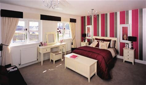 zuri ross bedroom zuri ross bedroom 28 images zuri ross bedroom centerfordemocracy org the fabulous