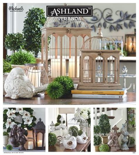 Ashland Home Decor | ashland home decor 28 images ashland signature accents