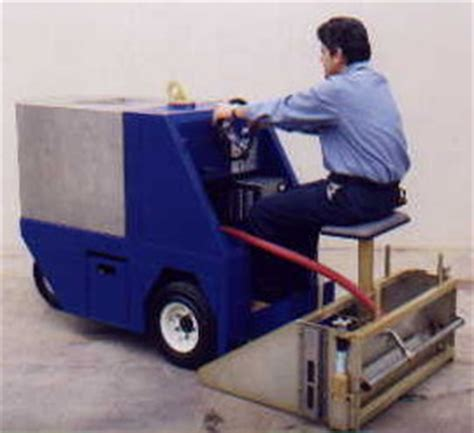 design form ice resurfacer photos of show ice resurfacer model 3b