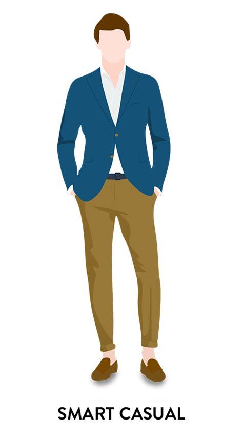 Dress Code 231 White die wichtigsten dresscodes casual bis white tie blacksocks