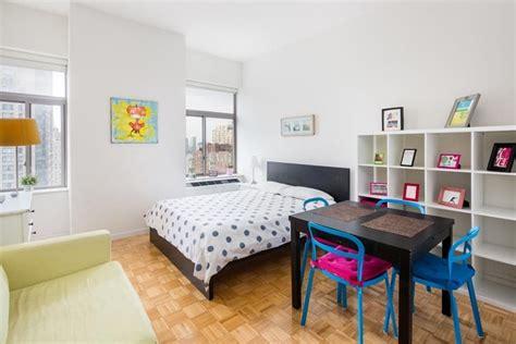 appartamenti in affitto new york per vacanza appartamenti new york airbnb wimdu o booking guida alla