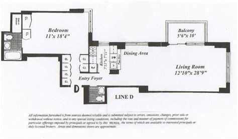 subway restaurant floor plan subway restaurant floor plan subway restaurant floor plan