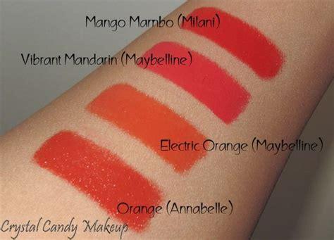 pictures of colour indicator of superdrug vibrance mango copper burst and copper gold rouge 224 l 232 vres color sensational 880 electric orange de