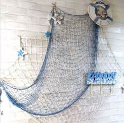 best 25 fish net decor ideas on pinterest beach room