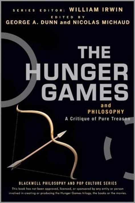 hunger games themes and issues empires and mangers the problem of peeta the hunger