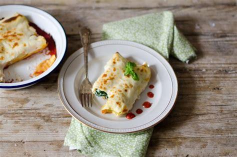 cucinare gli spinaci freschi cucinare con gli spinaci freschi in 10 ricette agrodolce