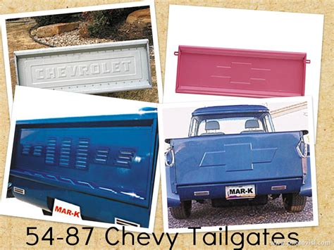 chevy truck bed dimensions category of gmc chevy categories category of late 1951