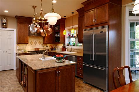karls appliances karls appliances affordable with karls appliances great