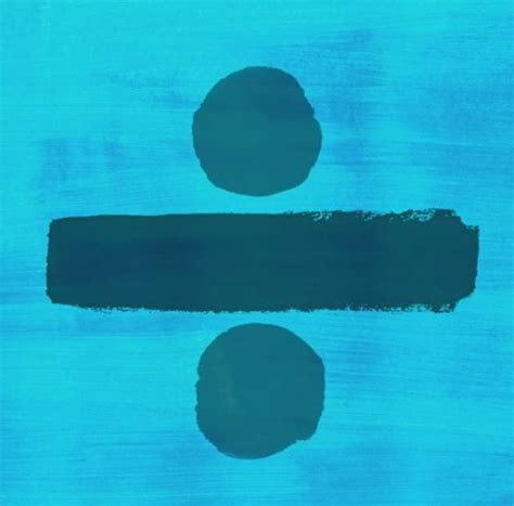 ed sheeran new album download ed sheeran teases fans with new lyrics and a sudden