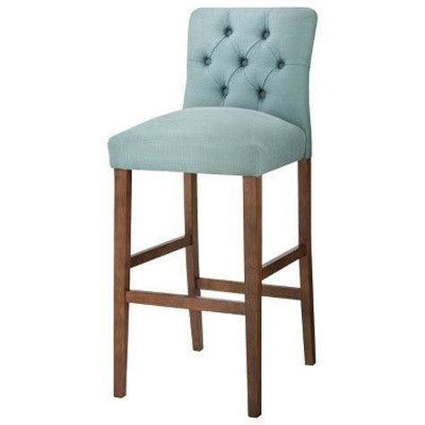 Target Bar Stools by Target Bar Stools Home Sweet Home