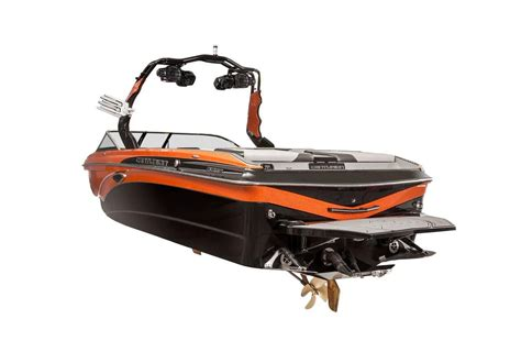 wake boat centurion 2017 new centurion ri257 ski and wakeboard boat for sale