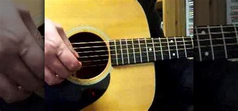 house of the rising sun guitar lesson how to play quot house of the rising sun quot on guitar 171 acoustic guitar