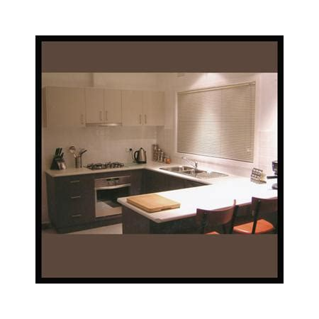 fine design kitchens fine design kitchens kitchen renovations designs 7 whip ct long gully