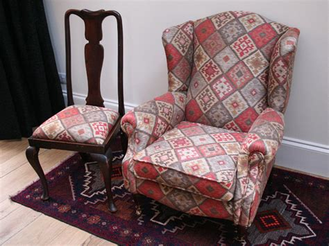 the upholstery gallery ashbourne upholstery gallery