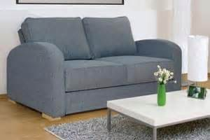 win a sofa competition latest offers and competitions nabru