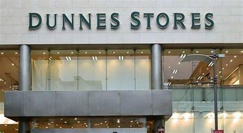dunnes stores home curtains dunnes stores to immediately close one of its busy