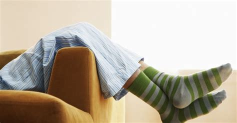 8 Ways A House Guest Can Be Annoying by Kaodim Hire Trusted Service Professionals In Singapore