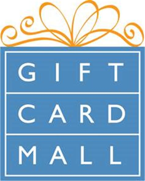 Safeway Gift Card Mall - gift card bonus at king soopers and safeway