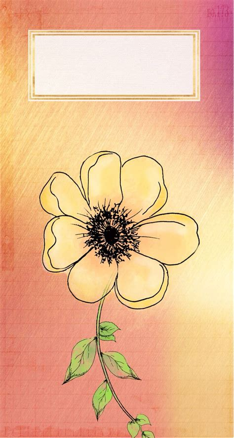 Find This Pin And More On Lovely Iphone Semua Hp 163 best iphone 6 plus wallpapers images on