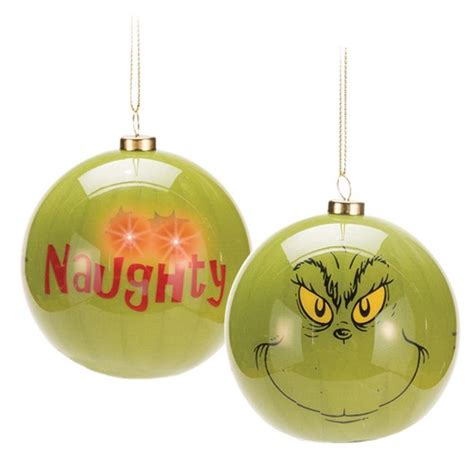25 best ideas about grinch christmas lights on pinterest