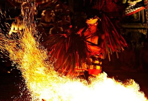 Mukena Bali Roses 7 the travel photographer schierl bali island of odalan