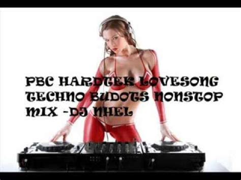 dj klu remix free mp3 download bodutz love song rimex mp3 download elitevevo