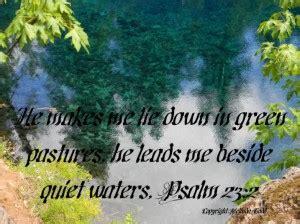 christian inspirational quotes secret sister quotesgram