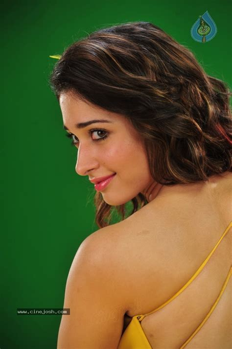 tamanna heroine ka photo chahiye quot perversion trips with glam girls quot page 675