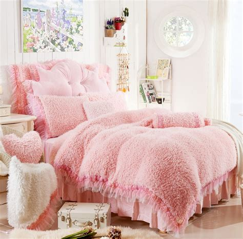 thick white comforter popular girl twin beds buy cheap girl twin beds lots from