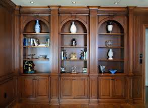 custom wood bookshelves pub colonial white bookcases with mantle cherry wood bookcases pub home