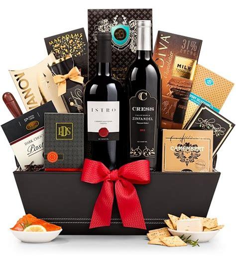 gift basket delivery regarding the house primedfw com