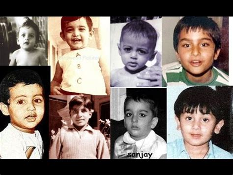 bollywood actress and actor childhood photos bollywood heroes childhood photos bollywood actors