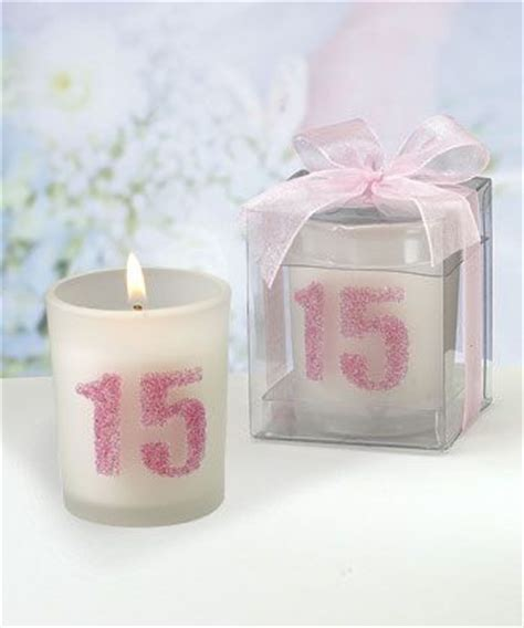 Quinceanera Giveaways - 25 best ideas about quinceanera favors on pinterest sweet 16 party favors